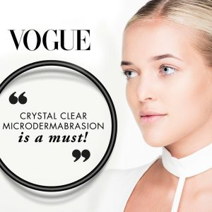 Vogue Microdermabrasion Quote Social Media Graphic_preview